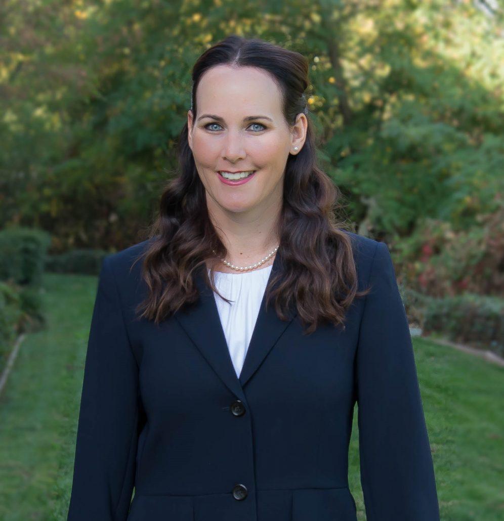 Living Trust and Estate Planning Attorney in Auburn California
