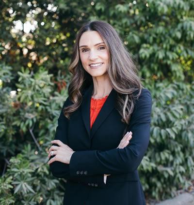Living Trust and estate planning attorney Huntington Beach California