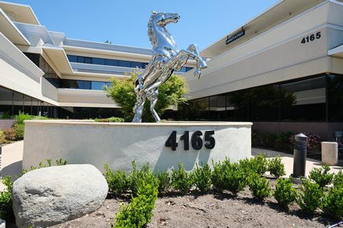 estate planning attorneys in Westlake Village, California
