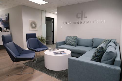 living trust attorneys in Westlake Village, California